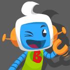 17-boombot