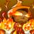 25-masterfire